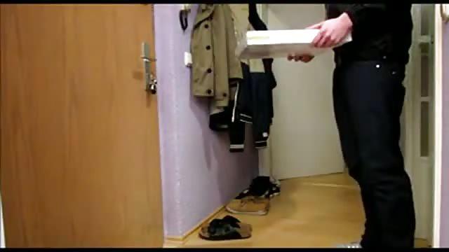 versteckte kamera beim ficken gay tube deutsch
