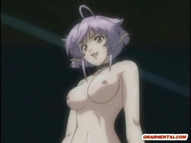 Women of kingdom nude