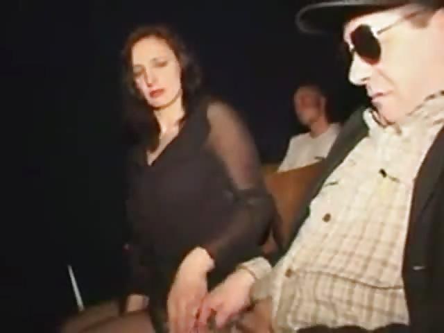 Tamara porn