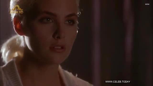 Celebrità sesso scene video