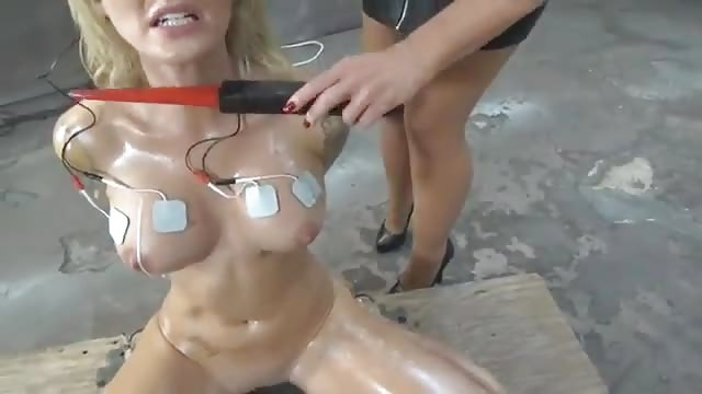 mobile porn video What is the best free amateur porn site