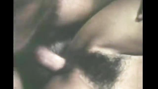 Old porn vhs
