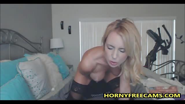 Tennis sexy women nude