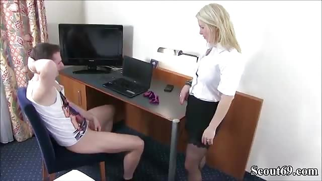 Brother Sister Anal Fuck