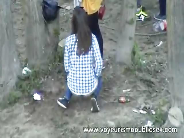 opinion you brunette korean blowjob dick orgy excited too with