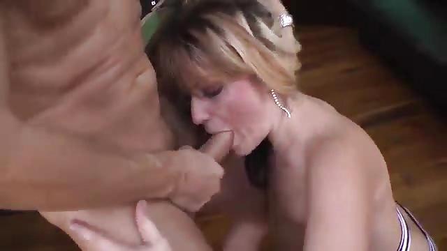 tios cachas videos porno zoofilia