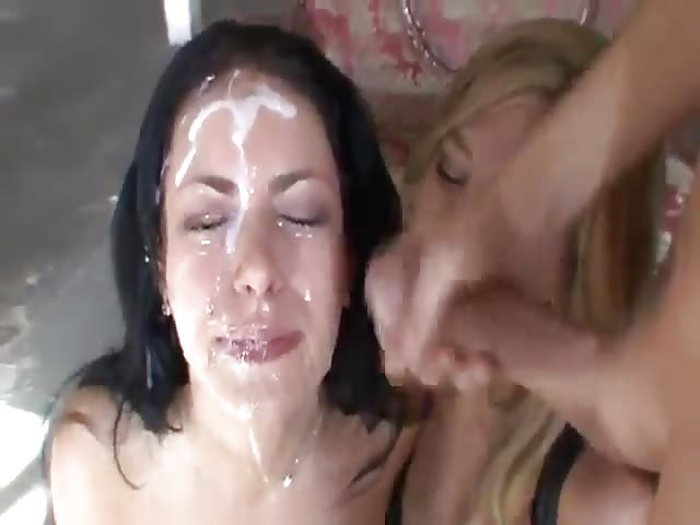 Adult videos Hot wife fuck pictures