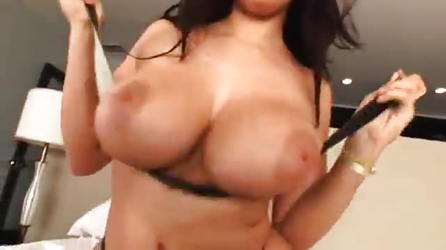 Gianna Michaels Alexis Texas