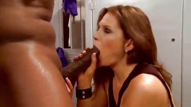 najgorętszy seks azjatycki najlepsze mamuśki seks rurki