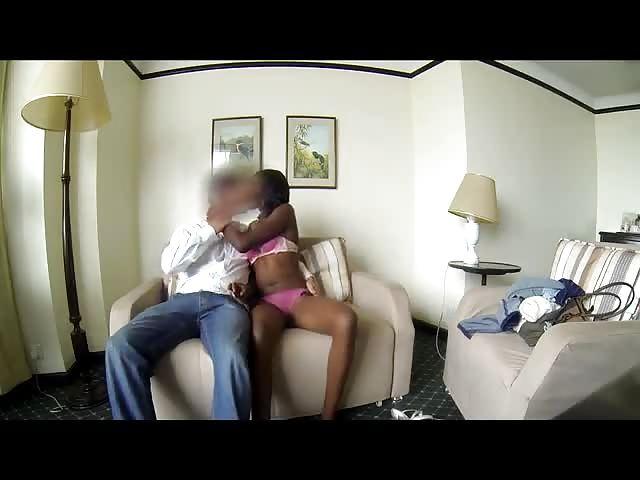 Schwarz gefickt Weißes Mädchen Schwarze Brutal