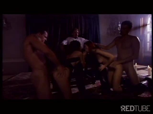 big cock młode geje