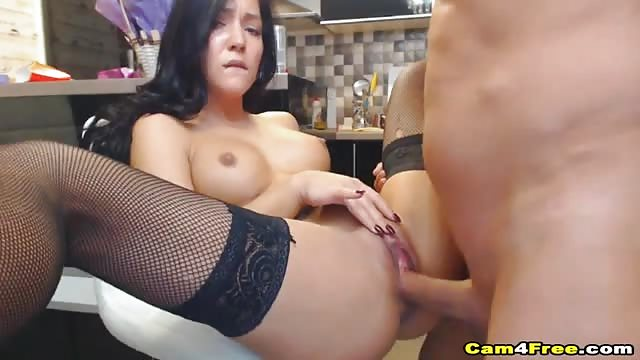 Adult video sharing