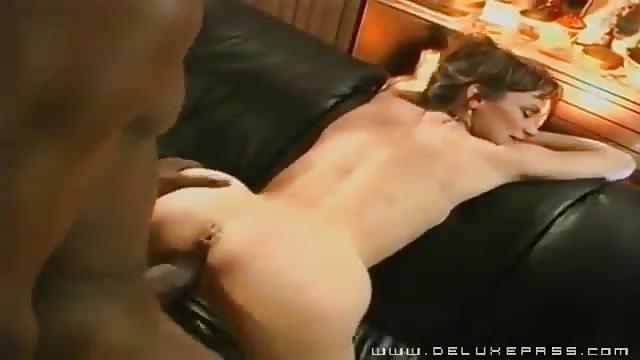 Selena Adams Videos Porno Hd