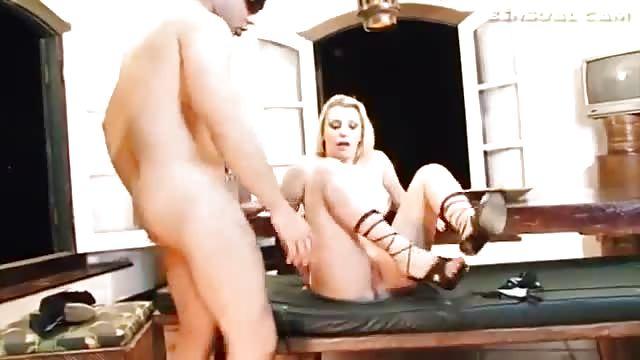 hentai sesso film scaricare