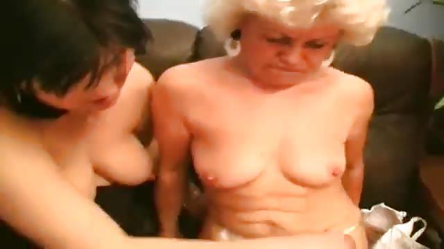 nastolatek porno gd