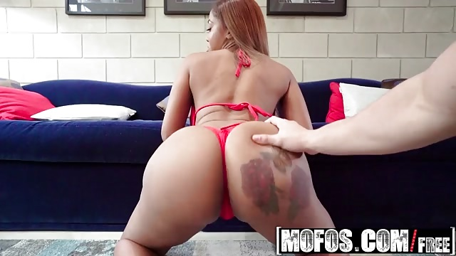 Moriah Mills Pornofilme