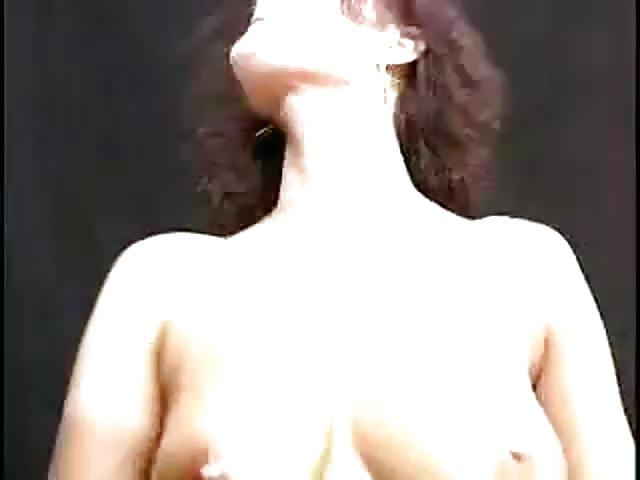 porno por favor unas pajas