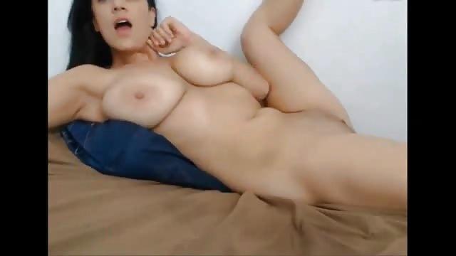 Chaud britannique MILF porno