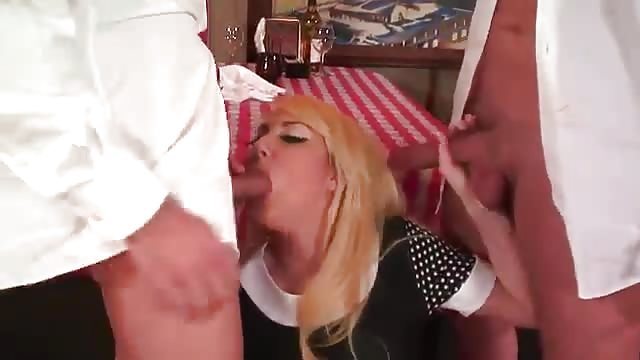 Archiwum hebanowe porno