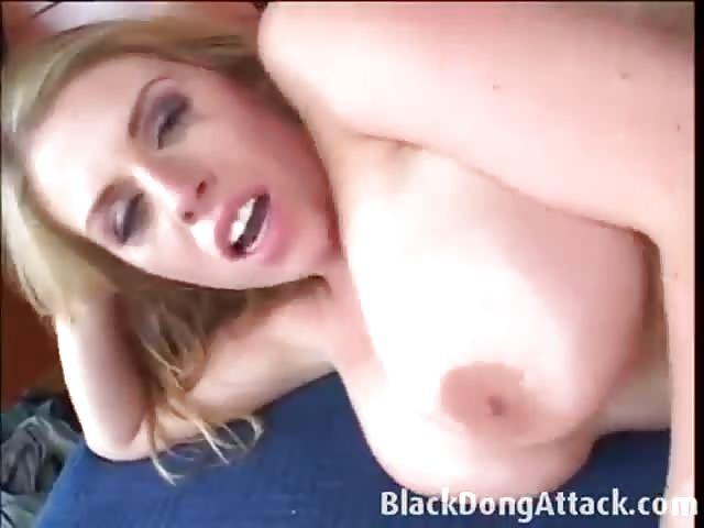 Daphne Rosen filmy erotyczne gorące seksowne porno facet