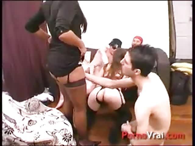 Duże cycki dojrzałe kobiety porno