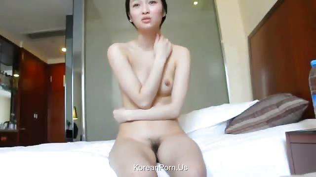 breasting lesbians porn free video