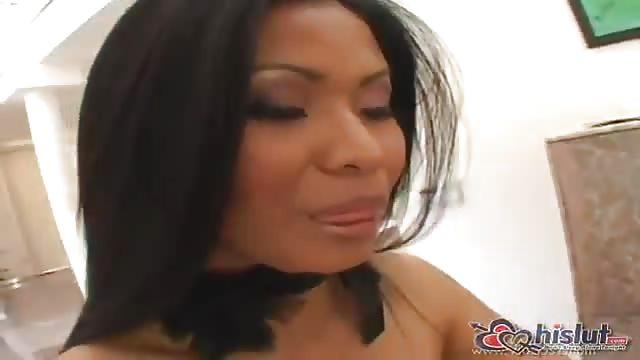 wielki kutas gejów czarnuchy Mr Marcus sex video