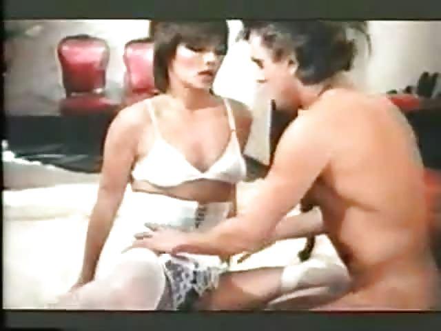 primeros planos sexo porno servi