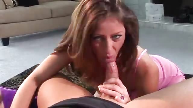 where black ts honey foxxx foot fetish consider, that you are
