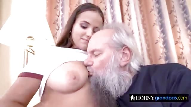 Ass hole creampies pornhub