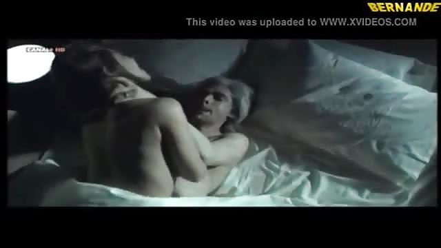 Rough Lesbian Strapon Sex