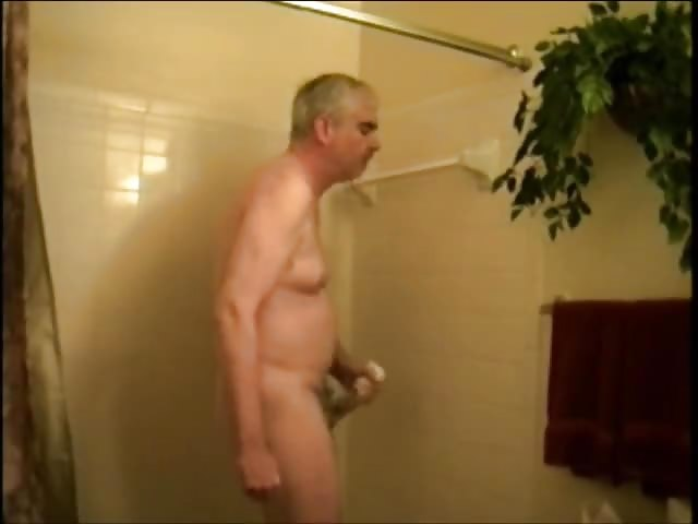 Adult dvds male solo