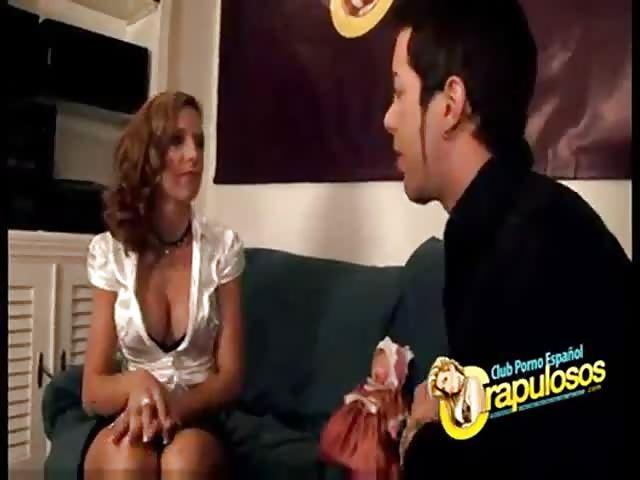 Club porno espanol