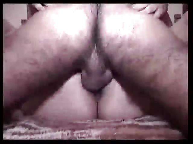 Teyze porno ayse Ayse Teyze: