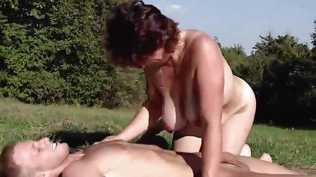Black pussy ass boobs