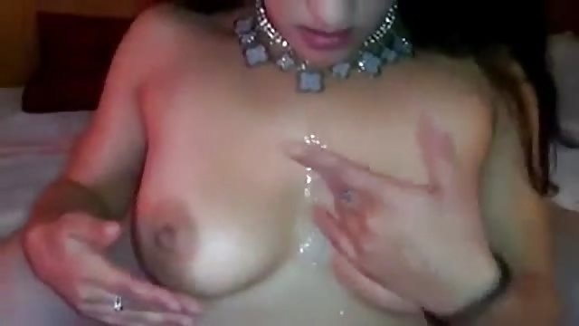 Free sexy pucking picture