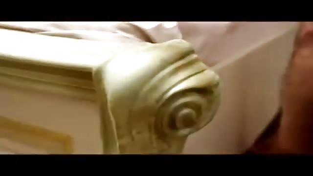 Castigo de corrida facial para joven noera - 3 part 10