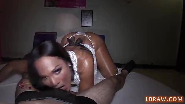 thai ladyboy fuck