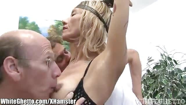 gratuit arabe MILF porno