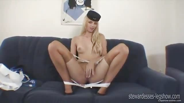 duży penis pierdolony tyłek
