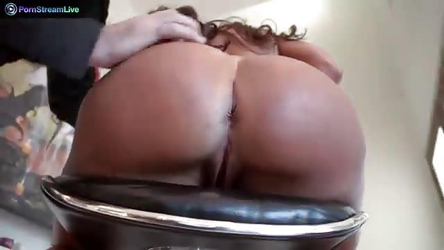 lisa ann sex