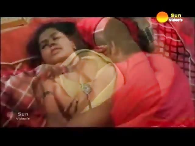 Bollywood porn jasmine