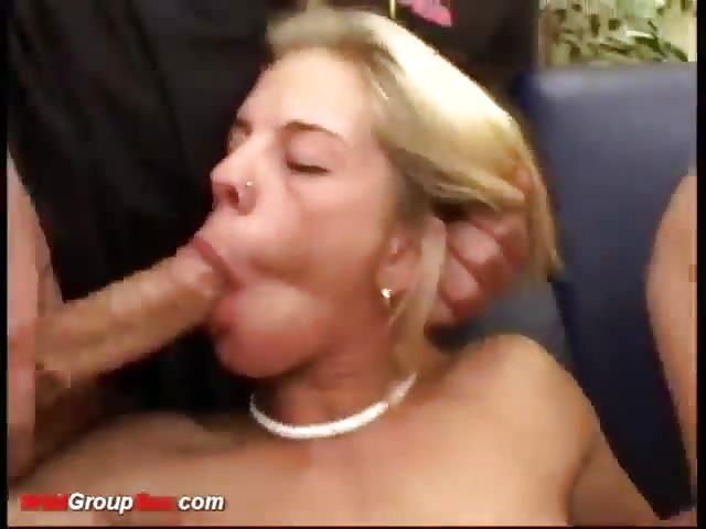 slut takes big cock