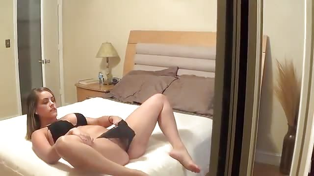 ebonies sex