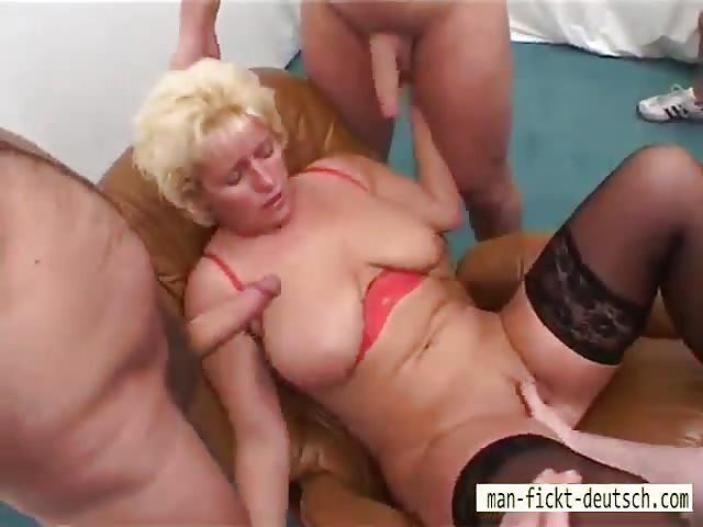 Danica collins blowjob