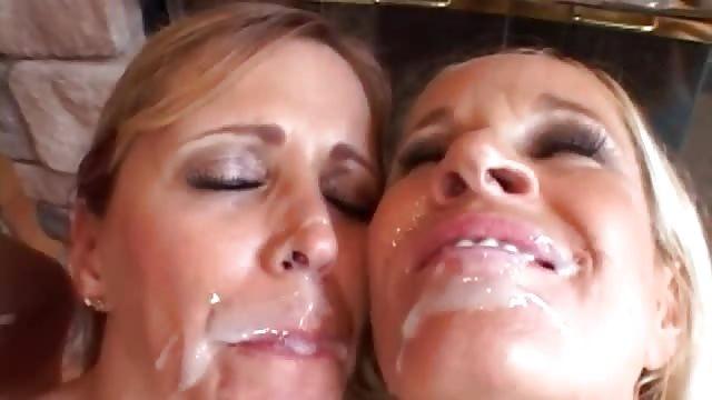 Sborrata in bocca ragazza san benedetto del tronto - 5 8