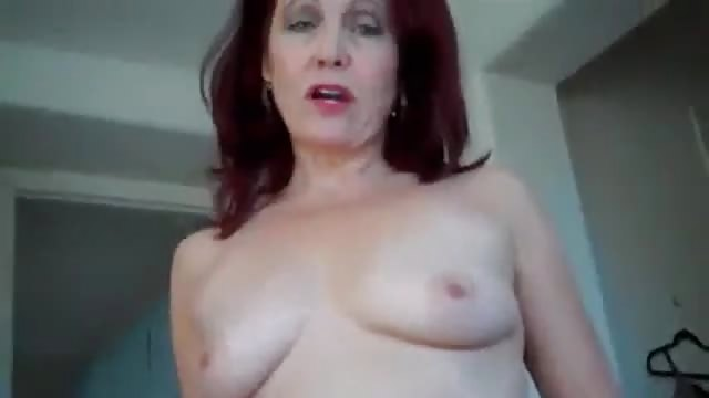 mama pieprzy chłopców porno