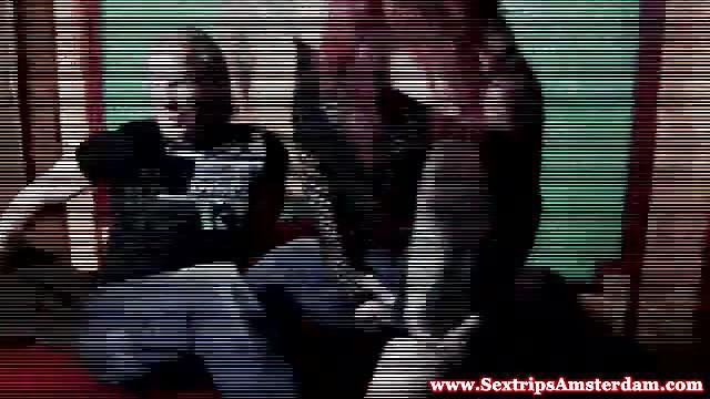 prawdziwa dziwka seks wideo gorące nake dgirls