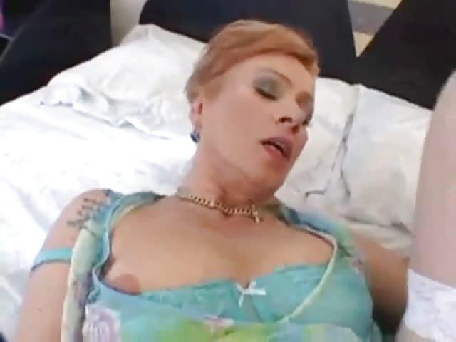 Reife Frau Wird Von Ihrem Neffen Gefickt Pornoheit Com