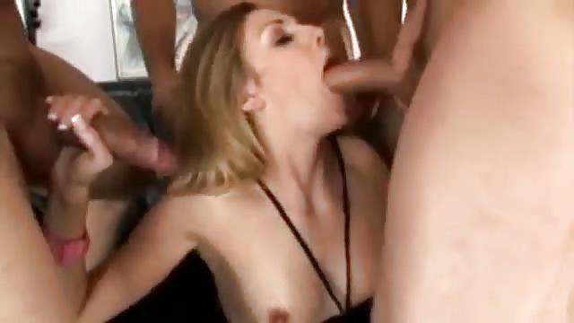 porno gejów tyłek